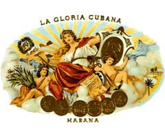 Gloria Cubana