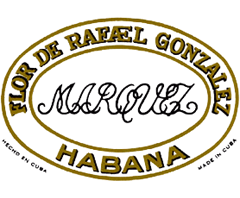 Rafael Gonzales