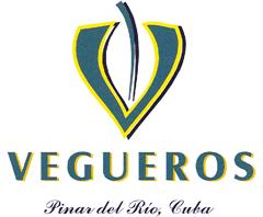 Vegueros