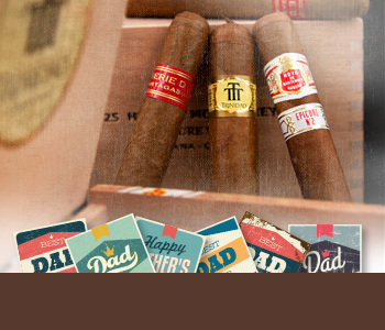 Cigars of Cuba, your online Cuban Cigar store for Habanos