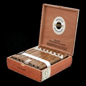 Ashton Classic Churchill Box of 25