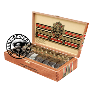 Ashton Vsg Enchantment Box of 22
