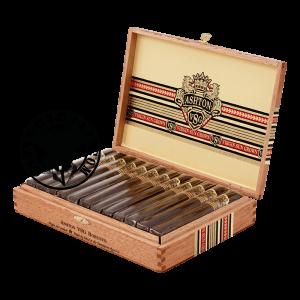 Ashton Vsg Robusto Box of 24