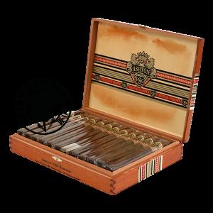 Ashton Vsg Torpedo Box of 24