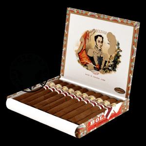 Bolivar Libertador - 2007 - France Box of 10