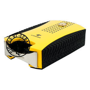 Cohiba Car Edition Humidor Piece
