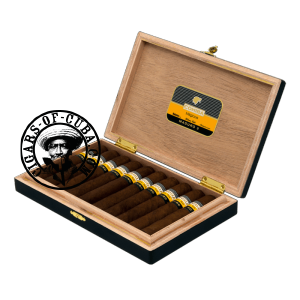 Cohiba Maduro-5 Magicos Box of 10
