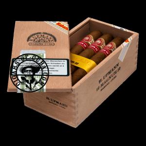 H.Upmann Magnum 50 Box of 10