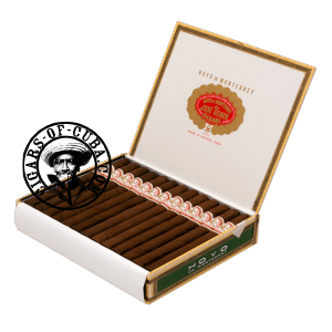Hoyo De Monterrey Double Coronas Box of 25