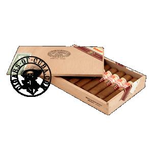 Hoyo De Monterrey Epicure De Luxe (cdh) Box of 10