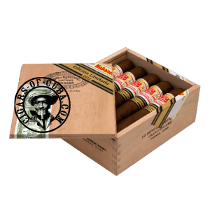 Hoyo De Monterrey Grand Epicure Edicion 2013 Box of 10