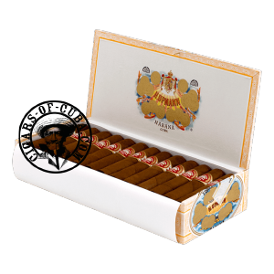 H.Upmann Half Corona Box of 25