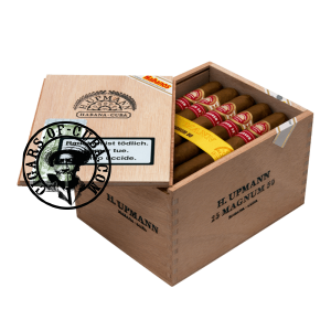 H.Upmann Magnum 50 - 2010 Box of 25