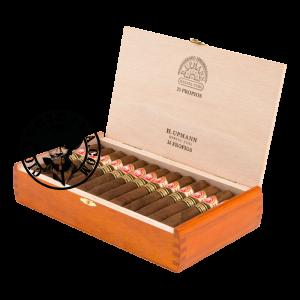 H.Upmann Propios - 2018 Box of 25