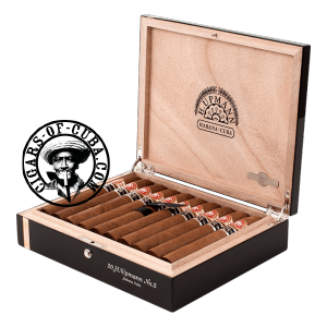 H.Upmann Reserva - 2014 Box of 20