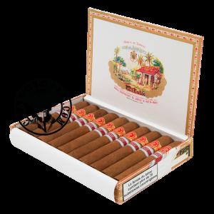 Juan Lopez Punto 55 - 2018 - Francia Box of 10