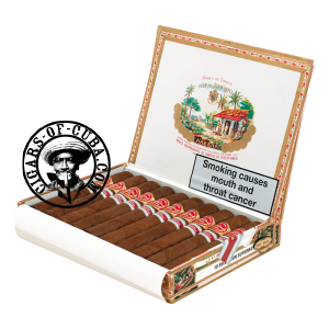 Juan Lopez Seleccion-Superba-2016-Gran-Bretana-box-of-10 Boite de 10