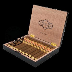 La Estancia Edicion Exclusiva 56 Box of 10
