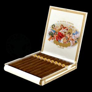 Gloria Cubana Tainos Box of 10