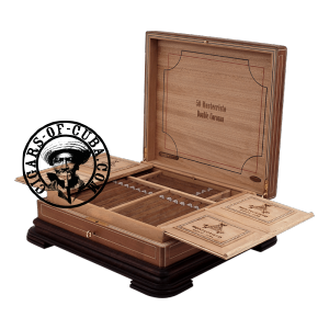 Montecristo Replica Antiguo Box of 50