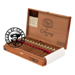 Padron 1964 Imperial Box of 25