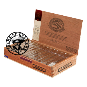 Padron Classic 2000 Box of 26