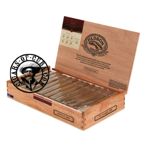 Padron Classic 3000 Box of 26