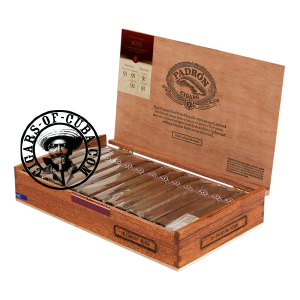 Padron Classic 6000 Box of 26