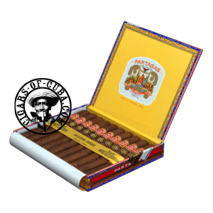 Partagas Seleccion Privada Edicion 2014 Box of 10