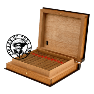 Partagas Serie C No. 1 Collection II 2002 Box of 20