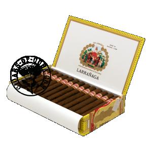 Por Larranaga Picadores (cdh) Box of 25