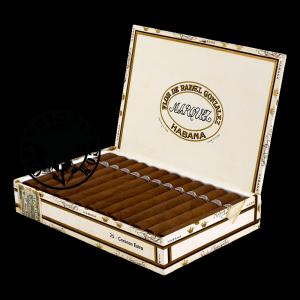 Rafael Gonzales Coronas Extra Box of 25