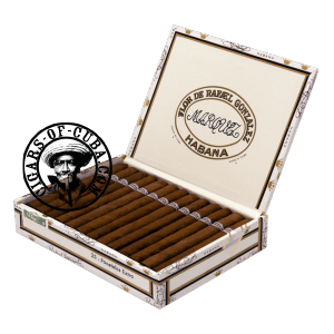 Rafael Gonzales Panetelas Extra Box of 25