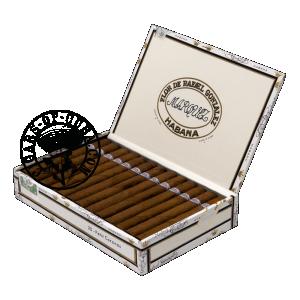 Rafael Gonzales Petit Coronas Box of 25
