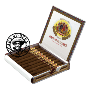 Ramon Allones Allones Superiores (cdh) Box of 10