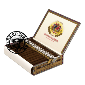 Ramon Allones Allones Extra Edicion 2011 Box of 25