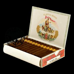 Rey Del Mundo Lunch Club Box of 25