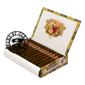 Romeo y Julieta Petit Coronas Box of 25
