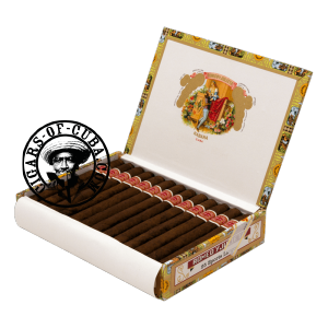 Romeo y Julieta Sport Largos Box of 25