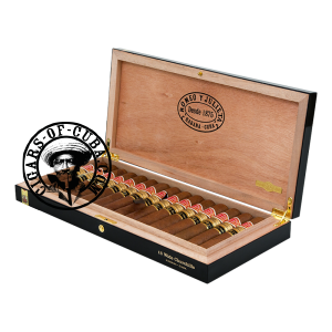 Romeo y Julieta Wide Churchills Gran Reserva - 2015 Box of 15
