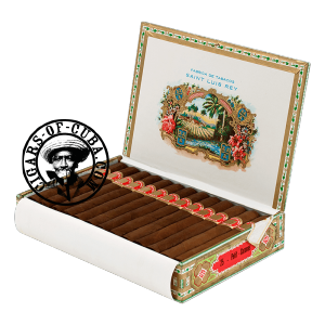 Saint Luis Rey Petit Coronas Box of 25