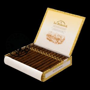San Cristobal El Morro Box of 25