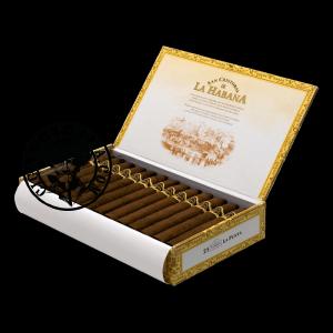 San Cristobal La Punta Box of 25