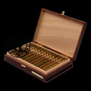 San Cristobal Oficios (cdh) - 2008 Box of 25