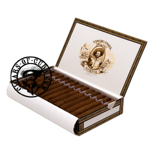 Sancho Panza Belicosos Box of 25
