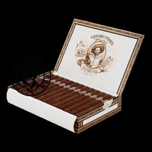 Sancho Panza Non Plus Box of 25