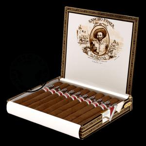 Sancho Panza Escuderos - 2011 - Germany Box of 10