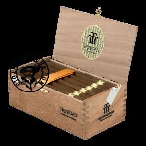 Trinidad Fundadores - 2011 Box of 24
