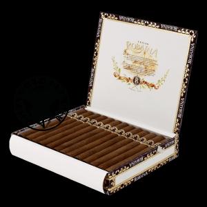 Vegas Robaina Clasicos Box of 25