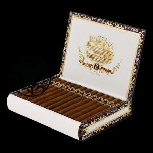 Vegas Robaina Familiar - 2001 Box of 25